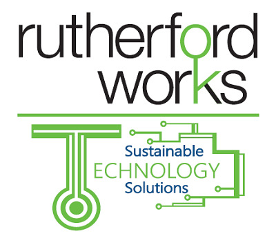 Sustainable Technology Solutions Competition
