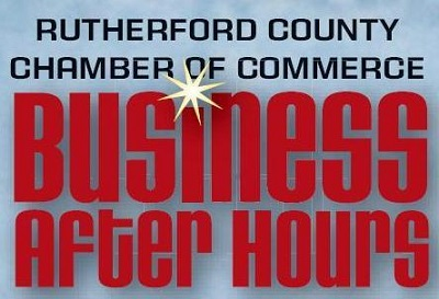 Business After Hours - Presented by Ferguson Enterprises, Inc.