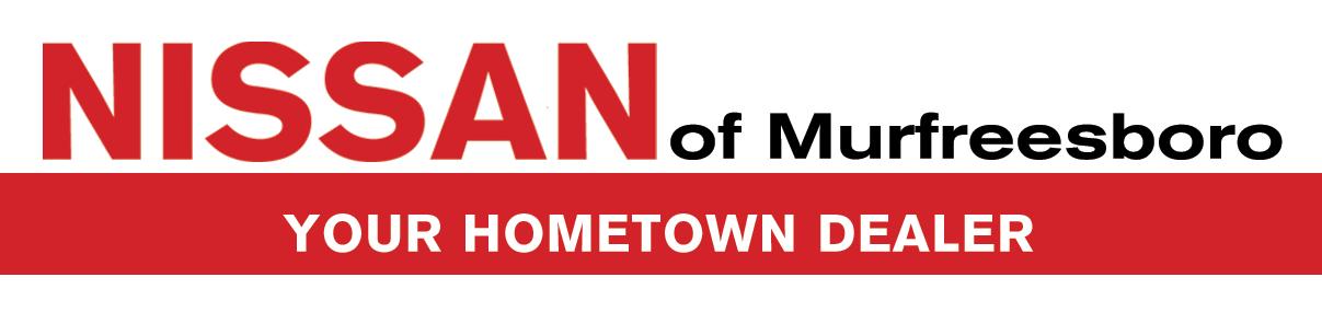 Nissan Of Murfreesboro >> Nissan Of Murfreesboro