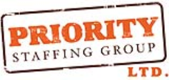 Priority Staffing Group, Ltd.