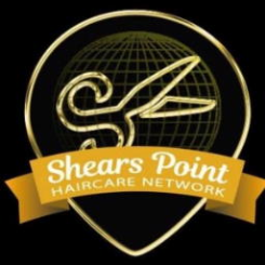 ShearsPoint, Inc