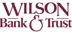 Wilson Bank & Trust - S. Church St.