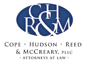 Hudson, Reed & McCreary, PLLC